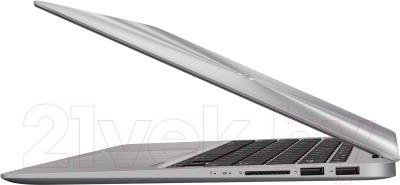 Ноутбук Asus Zenbook UX310UQ-FB072T