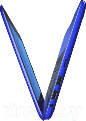 Ноутбук Dell Inspiron 11 (3162-5307) 272669174