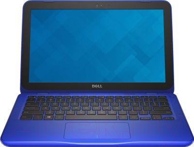 Ноутбук Dell Inspiron 11 (3162-6170) 272680110