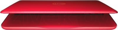 Ноутбук Dell Inspiron 11 (3162-9872) 272669172