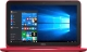 Ноутбук Dell Inspiron 11 (3162-9872) 272669172 -