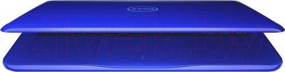 Ноутбук Dell Inspiron 11 (3162-5314) 272669170