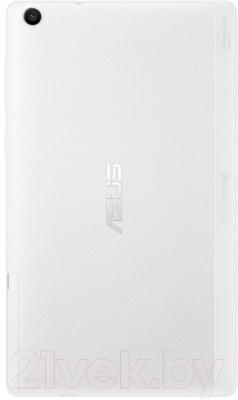 Планшет Asus ZenPad C 7.0 Z170C-1B009A