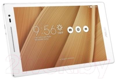 Планшет Asus ZenPad 8.0 Z380KNL-6B028A
