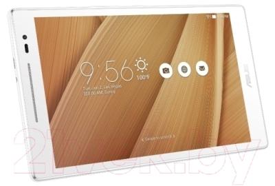 Планшет Asus ZenPad 8.0 Z380KNL-6L029A