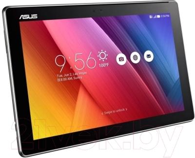 Планшет Asus ZenPad 10 Z300CNG-6A009A