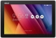 Планшет Asus ZenPad 10 Z300CNG-6A009A -