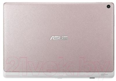 Планшет Asus ZenPad 10 Z300CNL-6L034A