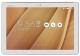Планшет Asus ZenPad 10 Z300CNL-6B019A -
