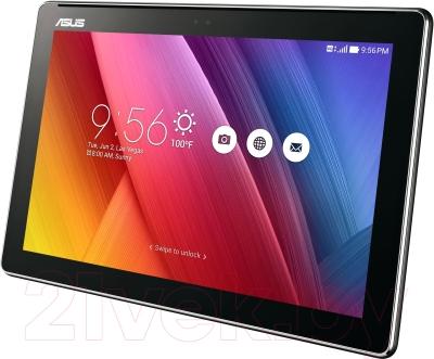Планшет Asus ZenPad 10 Z300CNL-6A025A