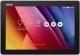 Планшет Asus ZenPad 10 Z300CNL-6A025A -