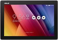 Планшет Asus ZenPad 10 Z300CNL-6A043A -