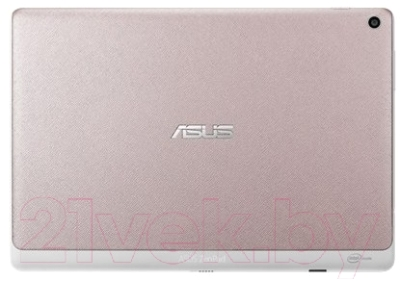 Планшет Asus ZenPad 10 Z300CNG-6L011A