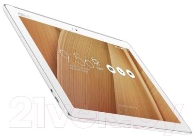 Планшет Asus ZenPad 10 Z300CNG-6B009A