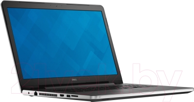 Ноутбук Dell Inspiron 17 5758-4829 (272699177)