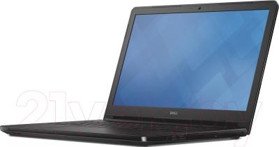 Ноутбук Dell Vostro 3558-183955 (272694761)