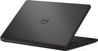 Ноутбук Dell Vostro 3558 (272722445)