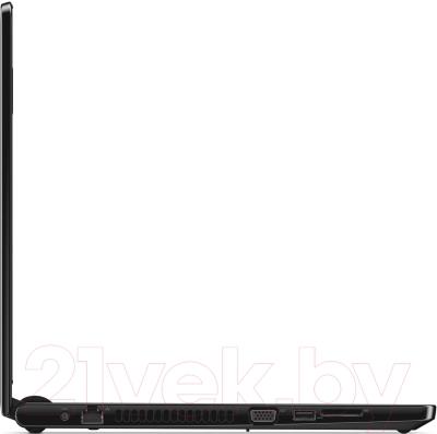 Ноутбук Dell Vostro 3559 (272722446)
