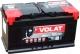 Автомобильный аккумулятор VOLAT Аutopart (110 А/ч) -