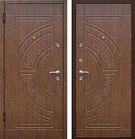 Входная дверь Магна Египет МД-81 (86x205, левая) -