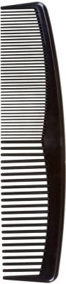 Машинка для стрижки волос Sinbo SHC-4352 (серебристый)
