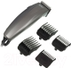 Машинка для стрижки волос Sinbo SHC-4361 (серый) -
