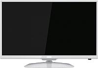 Телевизор Mystery MTV-2231LT2 (белый) -