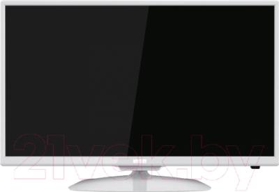 Телевизор Mystery MTV-2231LT2 (белый)