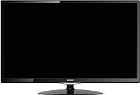 Телевизор Mystery MTV-3029LTA2 -