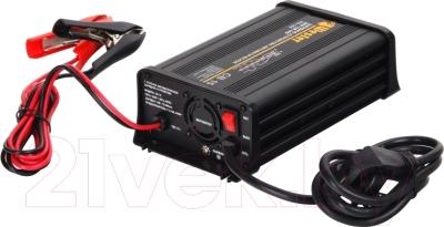 Зарядное устройство для аккумулятора Wester CB15