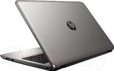 Ноутбук HP 15-ba040ur (X5C18EA)