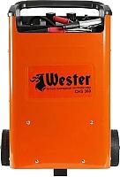 Пуско-зарядное устройство Wester CHS360 -