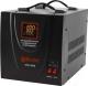 Стабилизатор напряжения Wester STB-5000 -