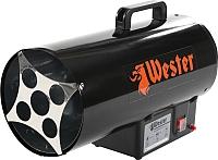 Тепловая пушка Wester TG-10 -