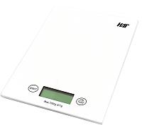 Кухонные весы Hitt НТ-6103 -