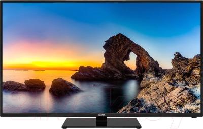 Телевизор Harper 28R0530T