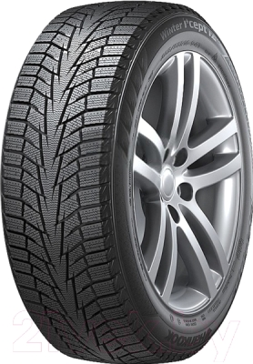 Зимняя шина Hankook Winter i*cept iZ2 W616 175/65R14 86T