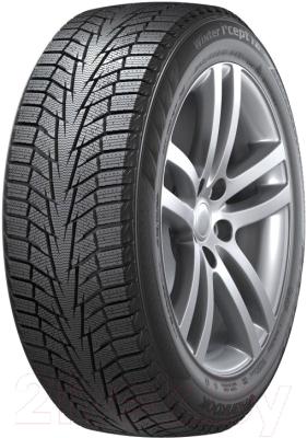 Зимняя шина Hankook Winter i*cept iZ2 W616 205/60R16 96T