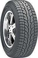 Зимняя шина Hankook i*Pike RW11 215/65R16 98T -