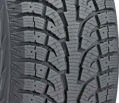 Зимняя шина Hankook i*Pike RW11 215/65R16 98T