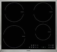 Индукционная варочная панель AEG HK563420XB -