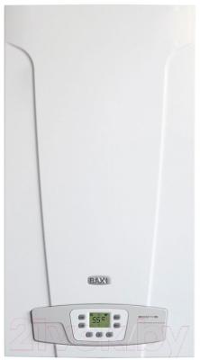 Газовый котел Baxi ECO4S 18F