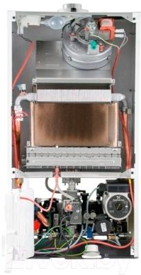 Газовый котел Baxi ECO4S 10F