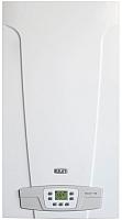 Газовый котел Baxi ECO4S 24F -