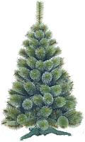 Сосна новогодняя искусственная GreenTerra Элиза (1.2м) -