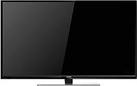 Телевизор Harper 32R0550T -
