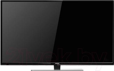 Телевизор Harper 32R0550T