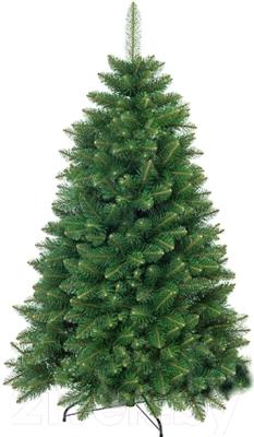 Сосна новогодняя искусственная GreenTerra Лимба (2.2м)