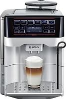 Кофемашина Bosch VeroAroma 300 / TES60321RW -