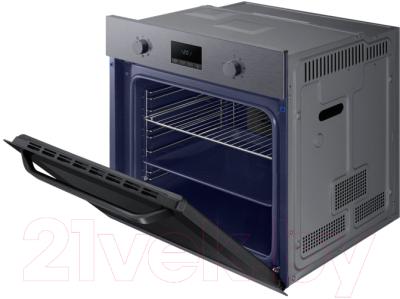 Электрический духовой шкаф Samsung NV70K1341BG